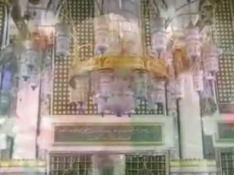 Abdurrahman Önül - Bilali Habeşi (2008).mp4