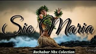 Sio Maria  ☆  Lagu Papua Local mix  ☆ 