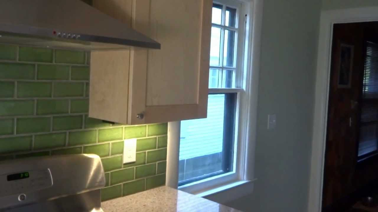 Standard Kitchen Remodel Cost - average cost for kitchen cabinets ...