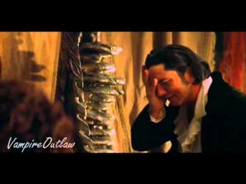 Christine to Erik - Lullaby (Emmy Rossum)