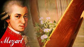 Classical Music for Studying and Concentration   Mozart Music Study, Relaxation, Reading 360p
