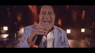 Tito Nieves Medley (Live) - Official Video