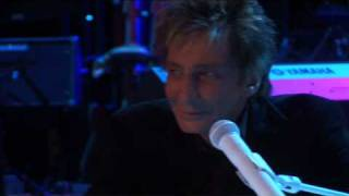 Barry Manilow All Access 360