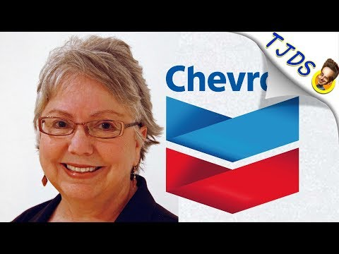 Progressive BEATS BIG OIL! Now Running For Lt. Governor-Gayle McLaughlin