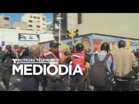 nuevo-episodio-violento-en-el-palacio-legislativo-de-venezuela-|-noticias-telemundo