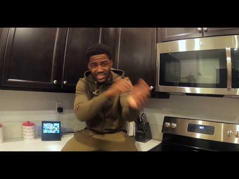 $windlaaa---here-we-go-(official-music-video)