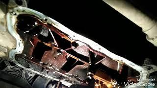 Лансер 10, 1,8 л, двигатель умер