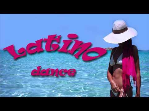 LATINO dance ▶ MAMBO-BACHATA-SALSA-MERENGUE