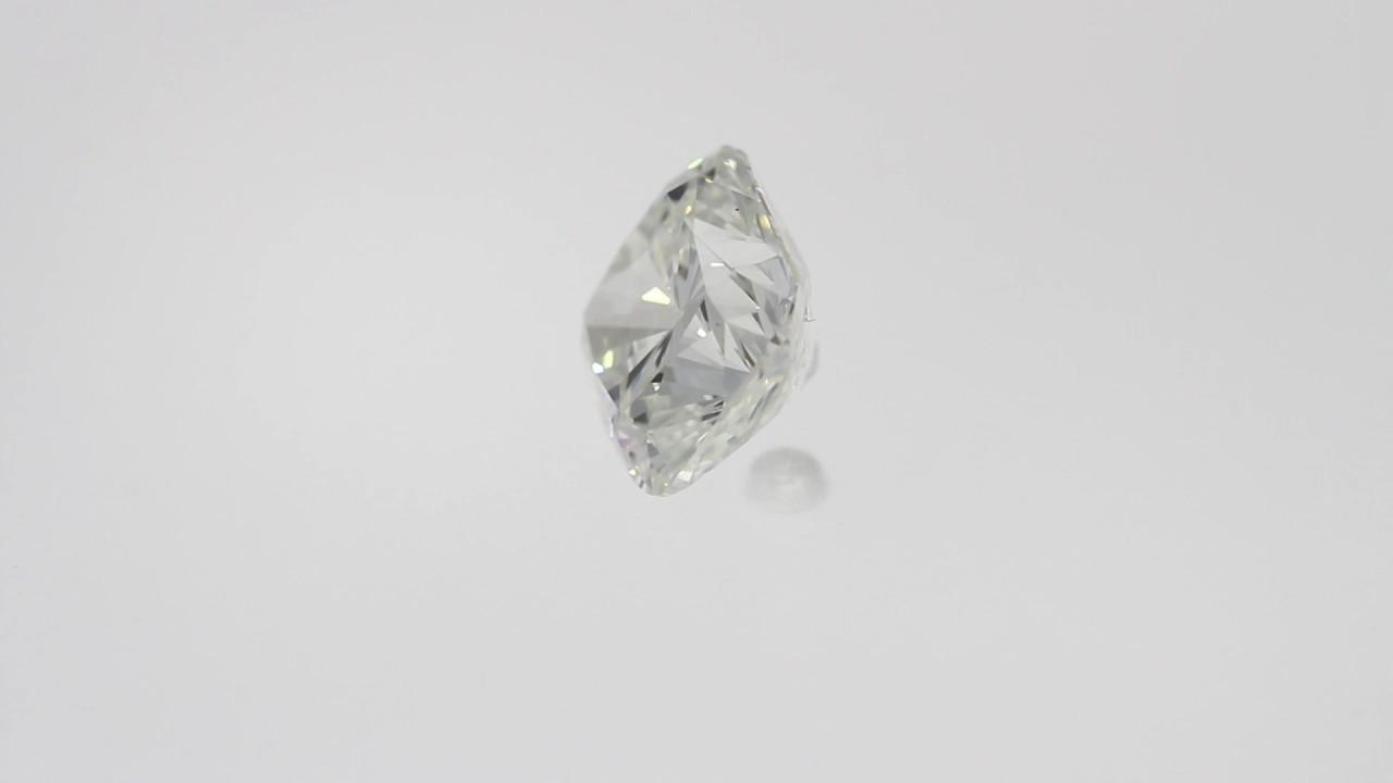 Big Beautiful Diamond 1