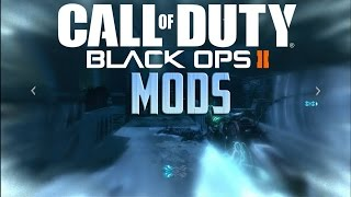 COD: BLACK OPS 2 FREE XP LOBBY AND CAMO LOBBY| Xbox One and Xbox 360 [LIVE]