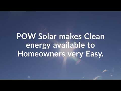 Rooftop Solar Panel System For Homes in Ahmedabad Gujarat