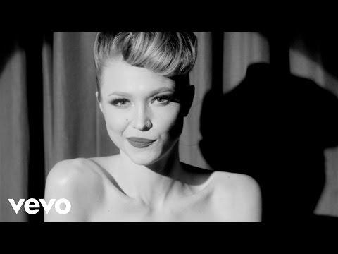 Ivy Levan - Hot Damn