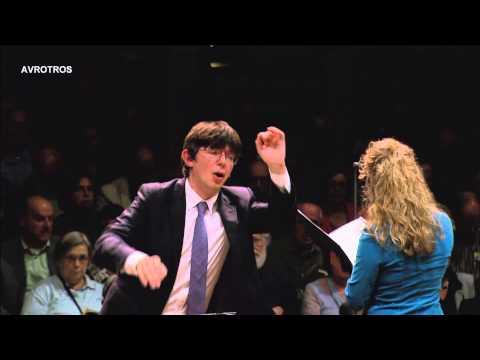 Collegium 1704 -  Fux, Tůma - Openingsconcert Festival Oude Muziek Utrecht 29 augustus 2014, deel I