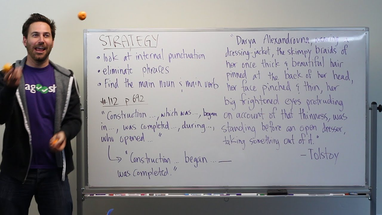 Gmat tuesday sentence correction complex subject verb agreement gmat tuesday sentence correction complex subject verb agreement platinumwayz