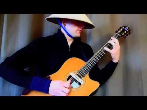 dj gitar.FLV
