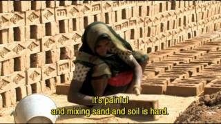SLAVERY IN INDIA - PART 1 of 3.mpg