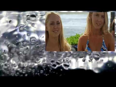 Soul Surfer 2011
