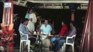 "Video ""Soundraya Lehri"" | Shakeela | Telugu Movie Part 4 download MP3, 3GP, MP4, WEBM, AVI, FLV Agustus 2018"