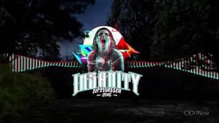 Insanity 2016 - Solguden (ft Moberg)