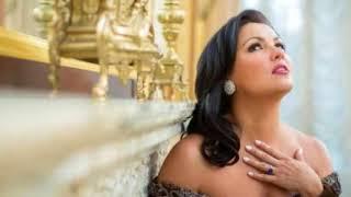 Анна Нетребко Отменила Концерты из-за Болезни! Поклонники волнуются за звезду