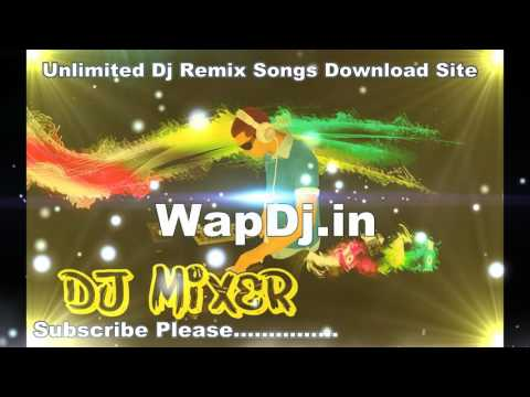 Amar Ei Hari Nam Jabe Sedin Sathe GoI New Dj ReMixSong IMix By Dj Rocky Babu