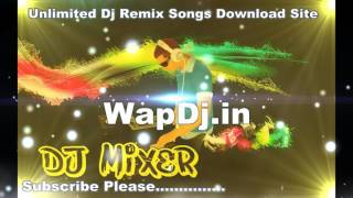 Amar Ei Hari Nam Jabe Sedin Sathe Go  I New Dj ReMix  Song I  Mix By Dj Rocky Babu