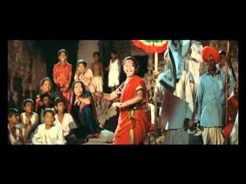 Bangarwadi - A film by Amol Palekar