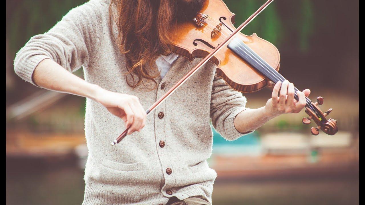 [클래식] 클래식 명곡10 ㅣ 한번쯤 들어본 ㅣ 마음의 평안 ㅣ 우울할때 ㅣ classical music ㅣ クラシック名曲