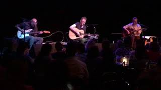 Recorded live at Jammin Java in Vienna, VA on Wednesday, September ...