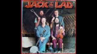 JACK THE LAD ~ FAST LANE DRIVER _ FULL ALBUM