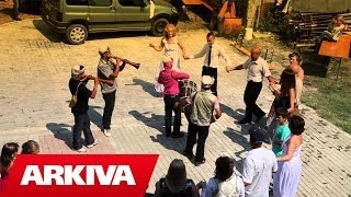 GPM Crew - Albania Trip 2 (Official Video HD)