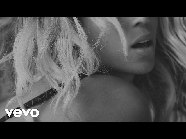 Beyoncé - Rocket