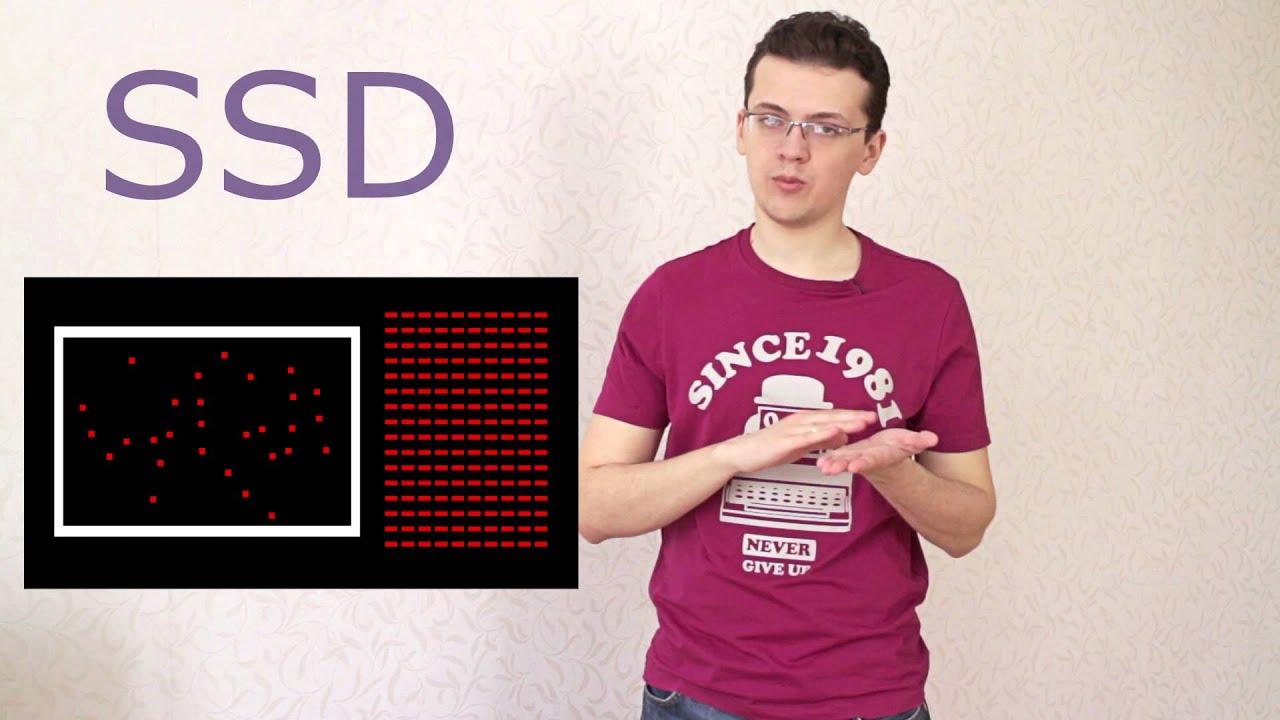 Как добавить в ноутбук второй жёсткий диск или DVD to HDD адаптер .