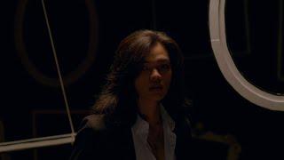 Higa - Arthur Nery [Official Music Video]