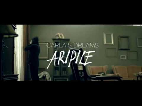 acele carlas dreams lyrics