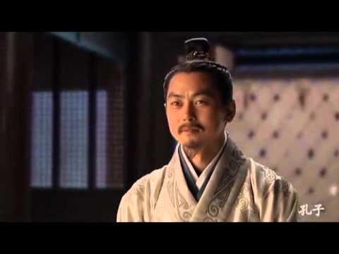 Confucius Biography11