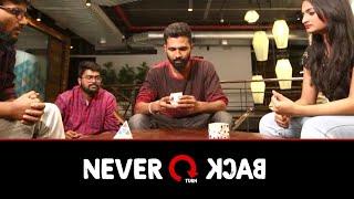 Never Turn Back Latest Telugu Short Film 2018 I New Short Film 2018