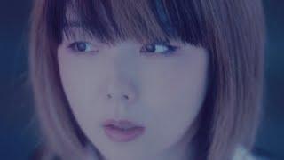 aiko- 『恋をしたのは』music video