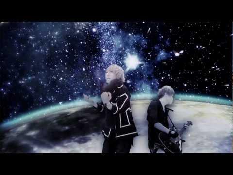 ZUCK「星のない空」PV Full