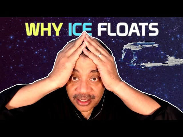 Things You Thought You Knew with Neil deGrasse Tyson