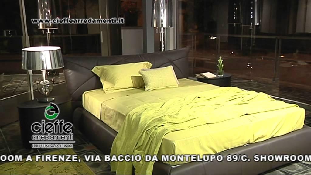 Cieffe Arredamenti Firenze.Cieffe Arredamenti 13 Sec Firenze Mpg