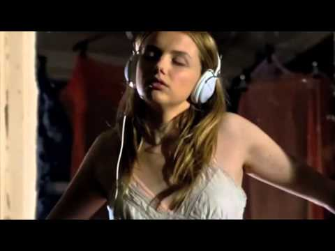 Skins Pure - Trailer Legendado