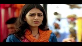 All virgin mobile ad commercials | Best indian funny comedy ad commercials ever