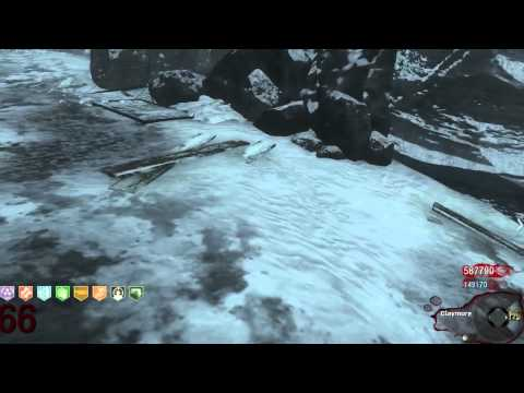 Call of the dead Rondas 62 a 72 | Con pokerowned XD