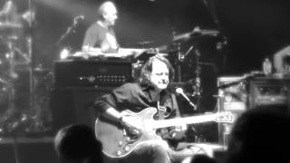 "Widespread Panic | Fox Theatre 12/31/2015 | ""First We Take Manhattan Then We Take Berlin"""
