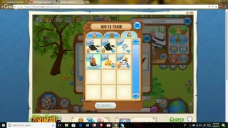 Animal Jam Live Stream! (Giveaway every 3 subs)