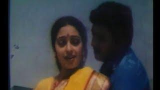 சின்னய்யா சின்னய்யா-(Annan Katiya Vazhi) - Watch Official Free Full Song