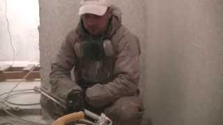 Wagner ProjectPro 117 - Окрасочный агрегат