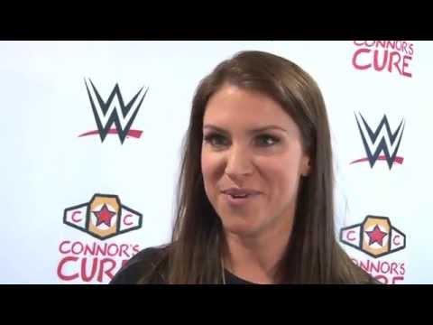 WWE Superstars & Divas Visit Children's Hospital Of Pittsburgh