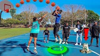 score-on-me-you-get-1-000-vs-random-trash-talkers-basketball-challenge